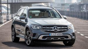 Mercedes-Benz-GLC-rear-seat-back-lock