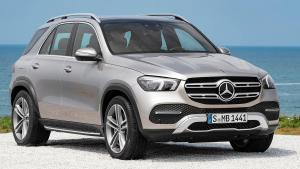 Mercedes-Benz-GLE-shock-absorbers