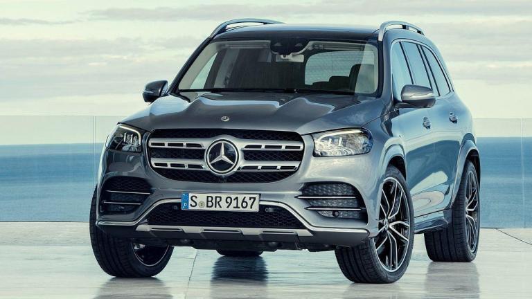 Mercedes-Benz-GLS-shock-absorbers