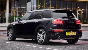 Mini-Clubman-2020-airbag-rollover