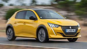 Peugeot-208-2020-brake-hoses-recall