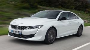 Peugeot-508-2020-recall-rear-axle-bolts-break