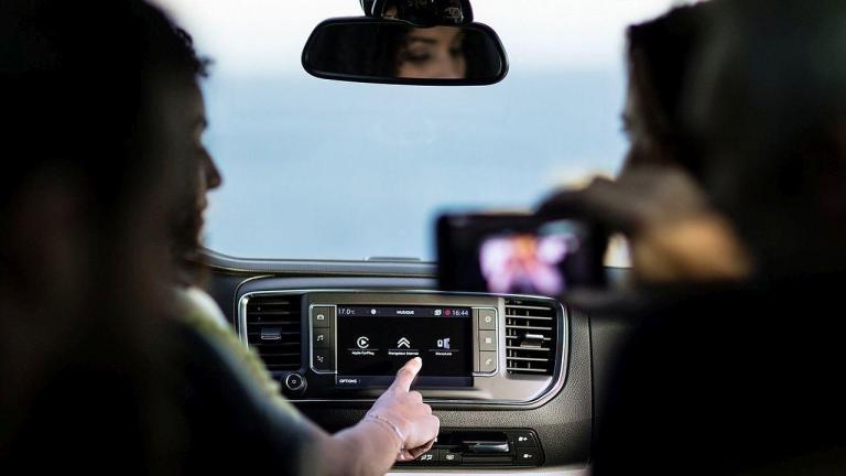 Peugeot-Citroen-furgoni-richiamo