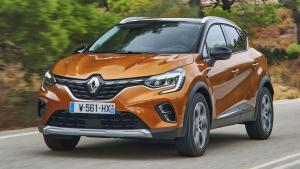 Renault-Captur-2019-sunroof-detach