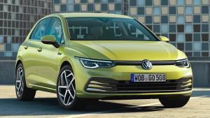 Volkswagen-Golf-8-2020-recall-e-call