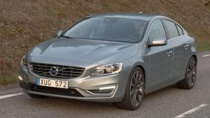 Volvo-S60-air-overheating-fire