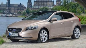 Volvo-v40-air-overheating-fire