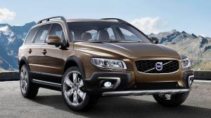 Volvo-xc70-air-overheating-fire