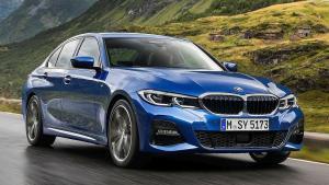 BMW-3-series-2019-track-rod