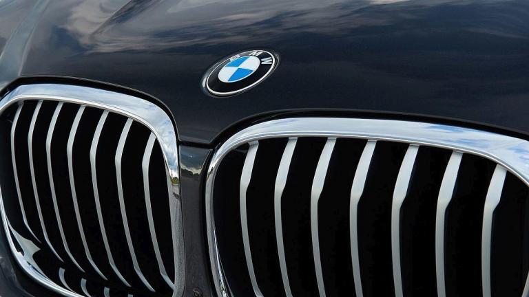 BMW-3-serie-X3-X4-tirante-fallimento