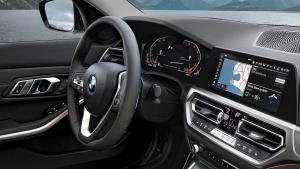 BMW-Opel-Peugeot-Citroen-steering
