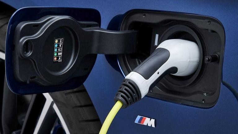 BMW-plug-in-ibrido-richiamo