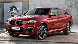 BMW-x4m-2019-track-rod