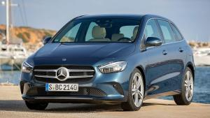 Mercedes-Benz-B-Class-2019-seats-welding