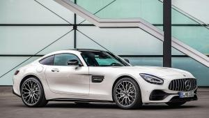 Mercedes-Benz-GT-AMG-esp-failure