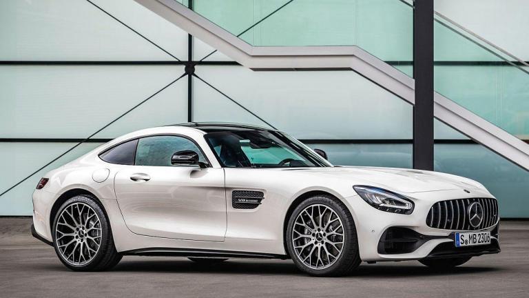 Mercedes-Benz-GT-AMG-esp-failure