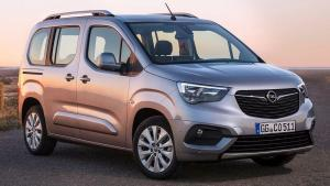 Opel-Combo-2020-track-rods