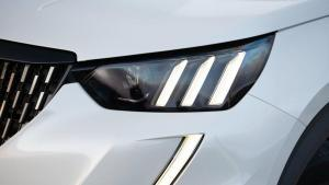Peugeot-Citroen-brake-hoses-axle-bolts