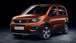 Peugeot-Rifter-2020-track-rod