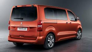 Peugeot-Traveller-brake-hose