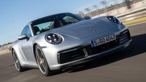 Porsche-911-Carrera-4S-2019-axle-transmission