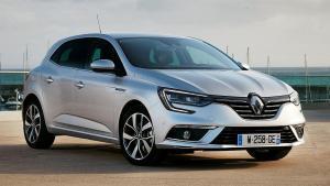 Renault-Megane-2018-fuel-leakage-fire