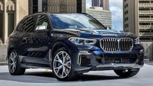 BMW-X5-2020-tyres-inner-liner