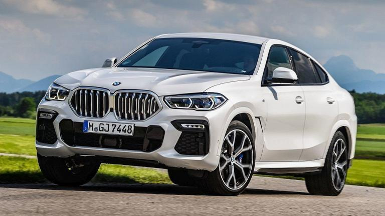 BMW-X6-2020-tyres-inner-liner