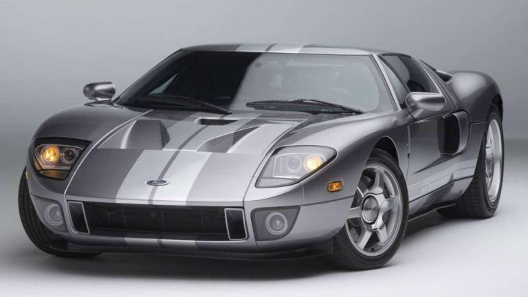Ford-GT-2006-airbag