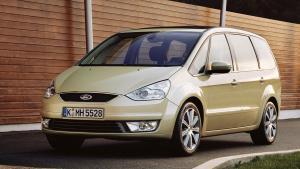 Ford-Galaxy-2006-airbag