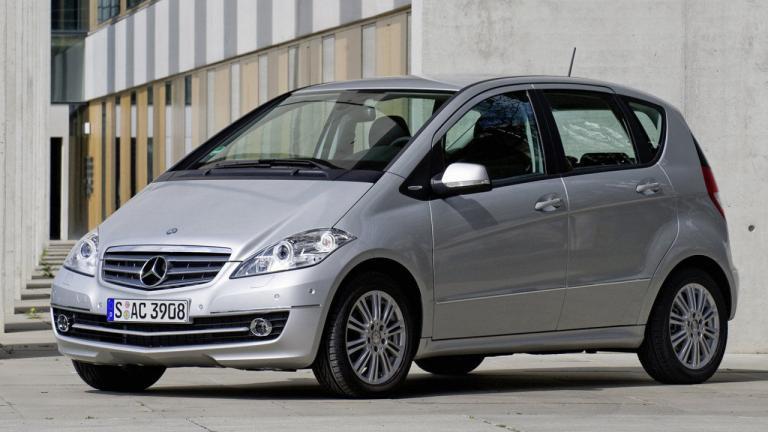 Mercedes-Benz-A-Class-airbag-takata