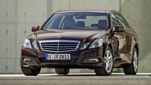 Mercedes-Benz-E-Class-airbag-takata