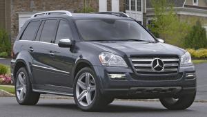 Mercedes-Benz-GL-class-airbag-takata