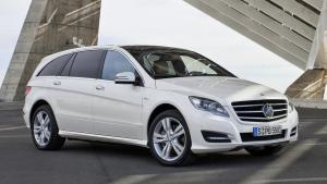 Mercedes-Benz-R-class-airbag-takata
