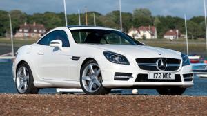 Mercedes-Benz-SLK-airbag-takata