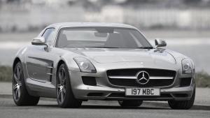 Mercedes-Benz-SLS-AMG-airbag-takata