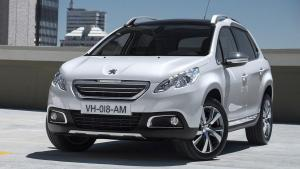 Peugeot-2008-2015-sub-frame-corrosion