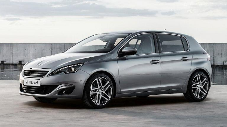 Peugeot-308-2015-sub-frame-corrosion