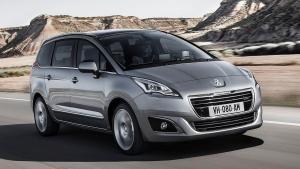 Peugeot-5008-2015-sub-frame-corrosion