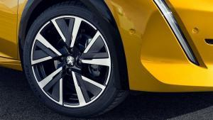 Peugeot-wheel-alignment-recall