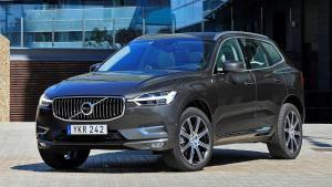Volvo-XC60-2018-wipers-nut