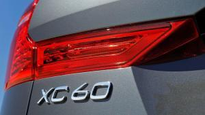 Volvo-XC60-wipers-recall