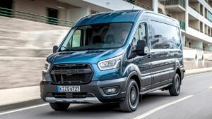 ford-transit-2020-lower-arms
