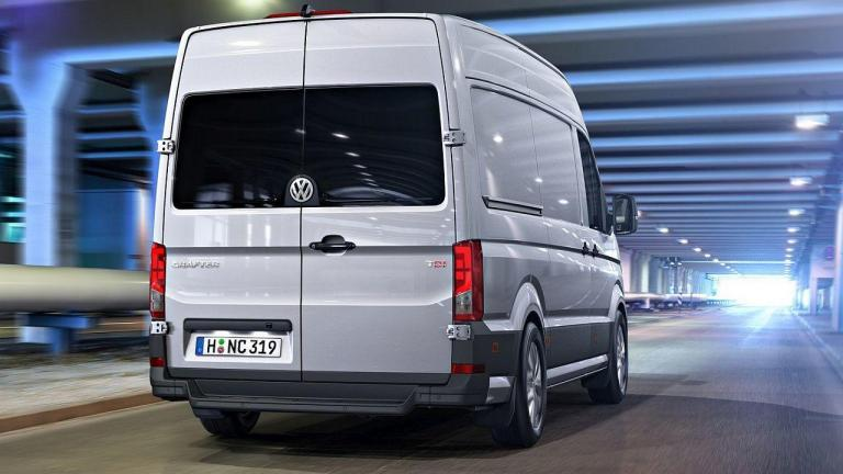 2017-vw-crafter-rear-window