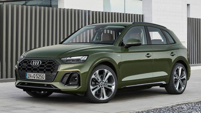 Audi-Q5-2020-front-seat