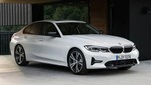 BMW-3-Series-phev-fire