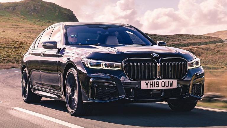 BMW-7-Series-phev-fire