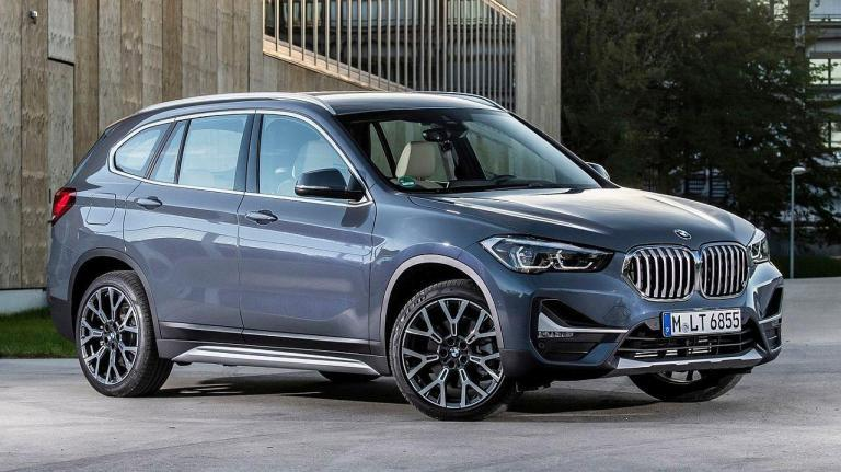 BMW-x1-phev-fire