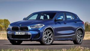 BMW-x2-phev-fire