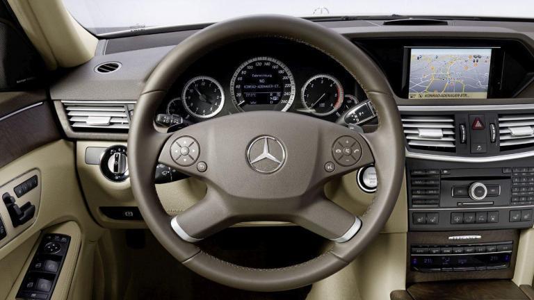 Mercedes-Benz-airbag-takata